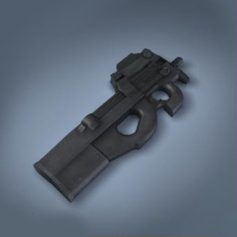 File:P90 Unlock Icon.jpg