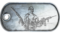 Thumbnail for version as of 23:09, November 20, 2012