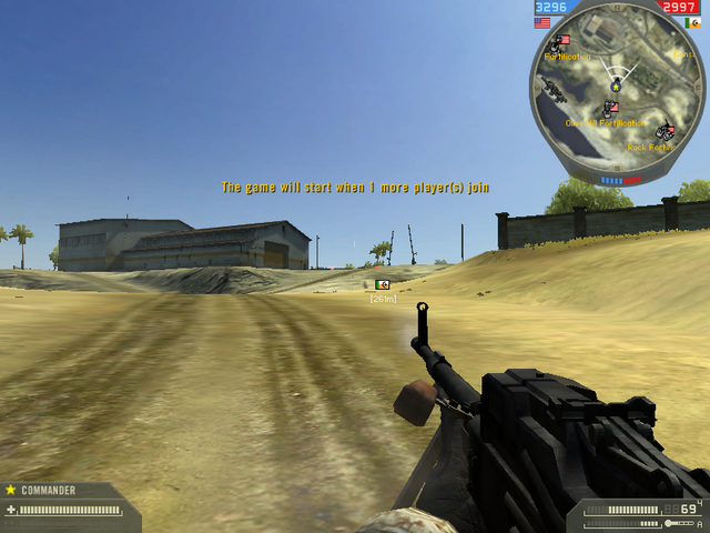 File:BF2PKM.png