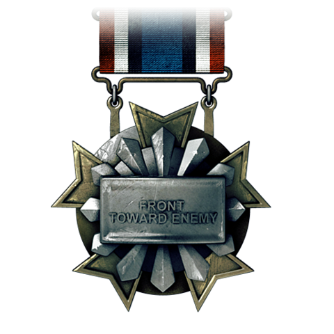 File:BF3 M18 Claymore Medal.png