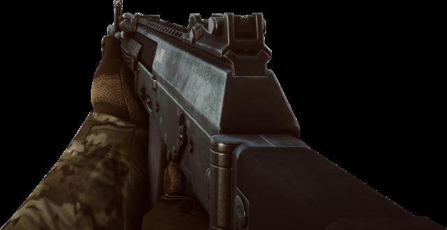 File:AK-12 BF4.png