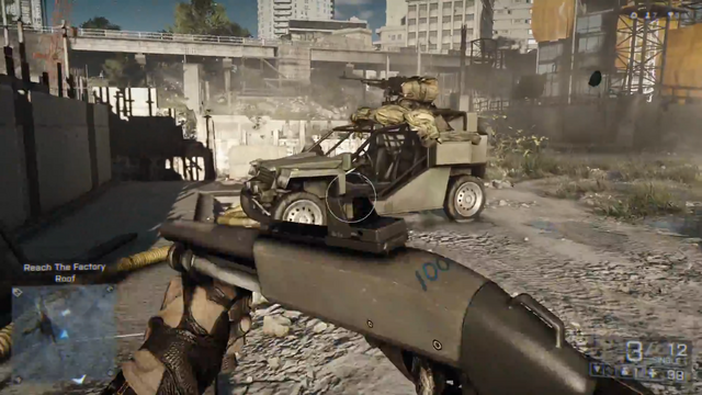 File:Battlefield 4 VDV Buggy Screenshot 1.png