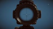 Bf4 2015-04-06 17-21-00-52