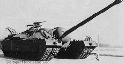T-28 IRL