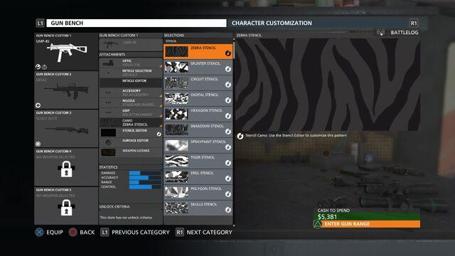 File:Zebra Stencil Camo.jpg