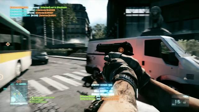 File:BF3 Operation Métro trailer screenshot5 M9.png