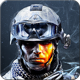 File:Battlefield 3 Icon.png
