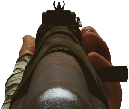File:BFBC2V AK47 IS.png