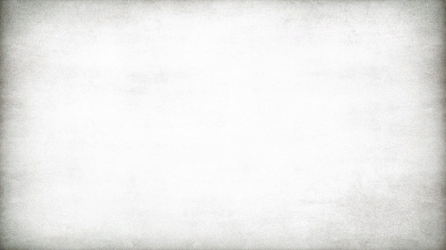 File:BFBC2 Clean Background 720P.png