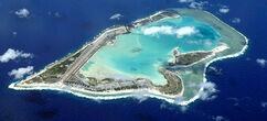 800px-Wake Island air