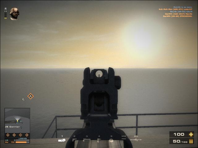 File:BFP4F FN P90 Sights.png
