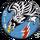 VNAF 514th Fighter Squadron