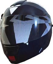 File:BFHL Mask Motorcycle.png