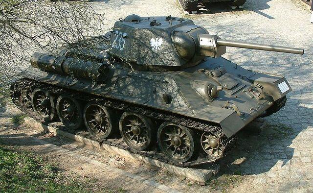 File:T-34-76.JPG