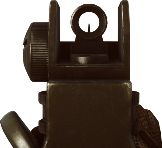 File:AUG A3 iron sights BF4.png