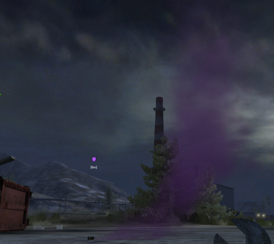 File:BF2 Command smoke purple.png