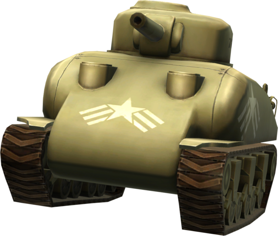 File:Royal tank.png