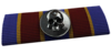 BF4 Headshot Ribbon