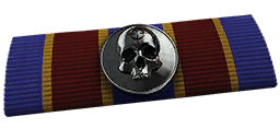File:BF4 Headshot Ribbon.png