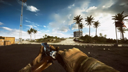 Bf4 unica6 reload