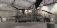 MC 360Chinook
