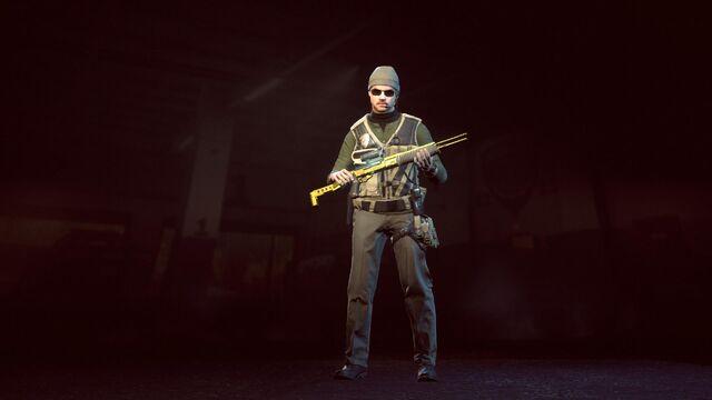 File:Undercover Enforcer Elite.jpg