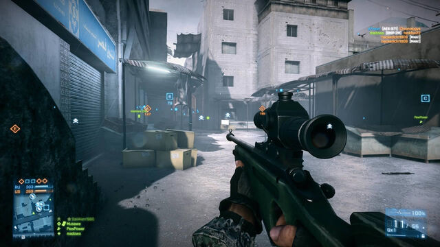 File:Battlefield-3-sv98-5.jpg