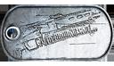 PP-19MasterDogTag
