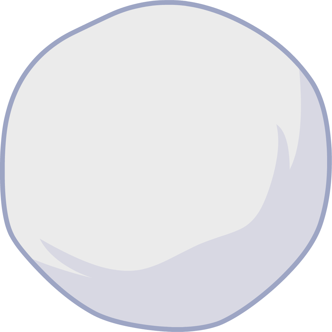 Image Snowball Icon Png Battle For Dream Island Wiki