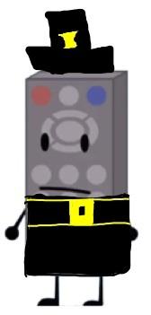 File:Remotepilgrim.jpg