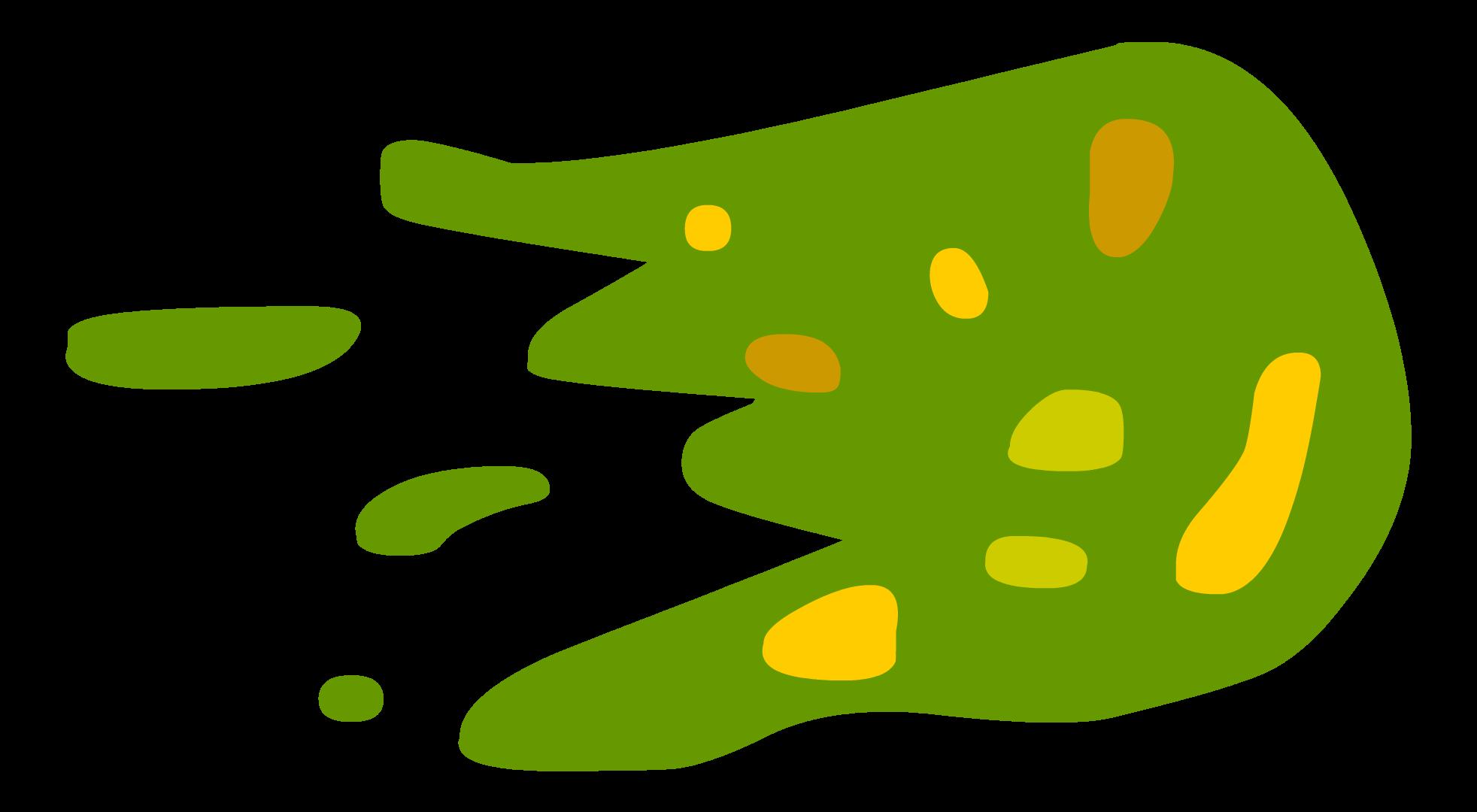 SuperMaria