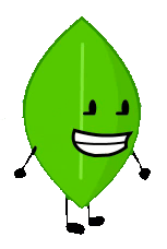 File:Leafy 2.png