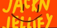Jacknjellify (character)