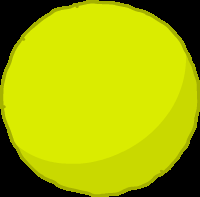 File:Tennis Ball Body.PNG