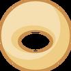 Donut C N0001