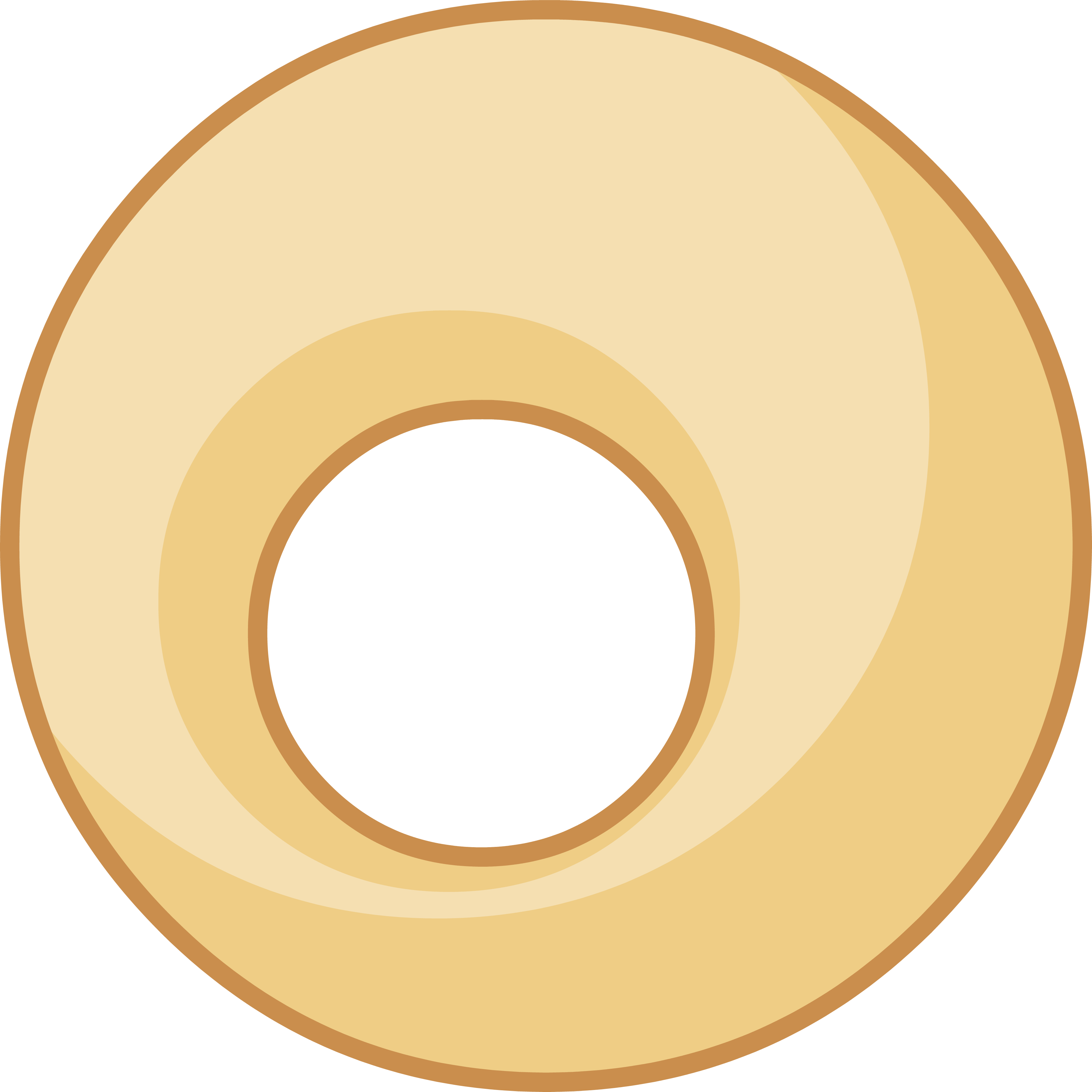 File:Donut L Open0003.png