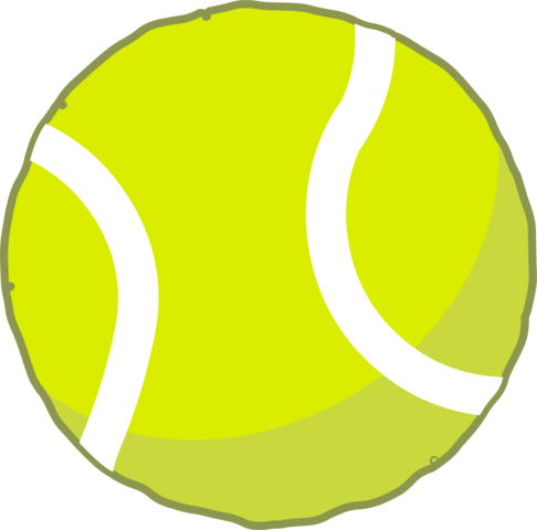 File:Tennis Ball Icon.png