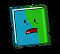 Book 11
