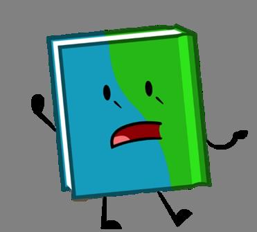 File:Book 11.png
