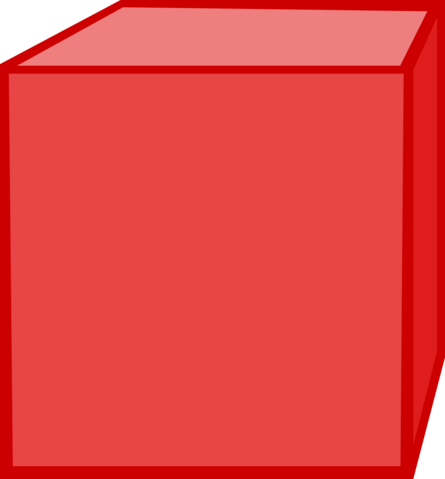 Image Old Blocky Body Cabinetpng Battle For Dream