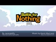 BattleForNothing
