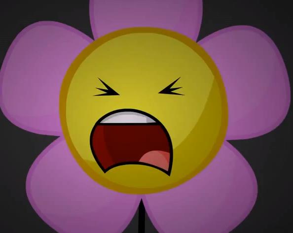 File:Flower rages.PNG