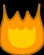 Firey 07