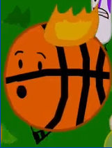 File:Basketball in episode 12.PNG