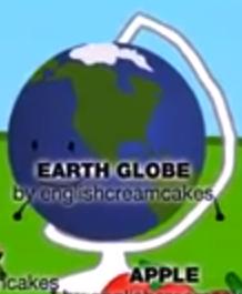 File:Earth Globe.png
