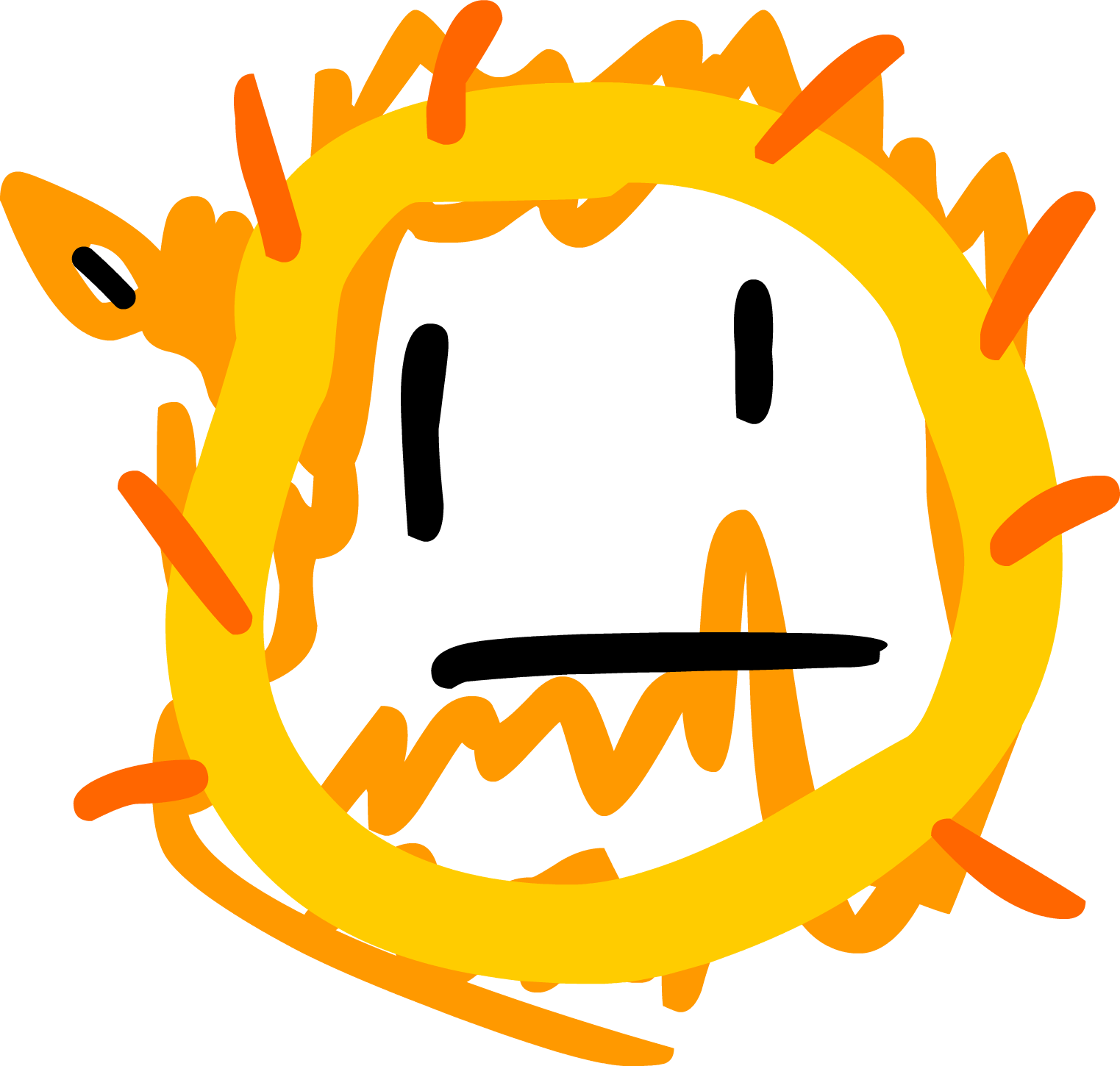 File:Fire Ring.png