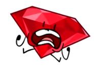 Weird Ruby
