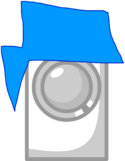 PenSpeaker