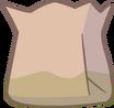 New Barf Bag Body