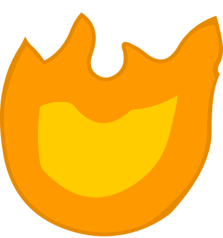 File:Old Firey 2.png